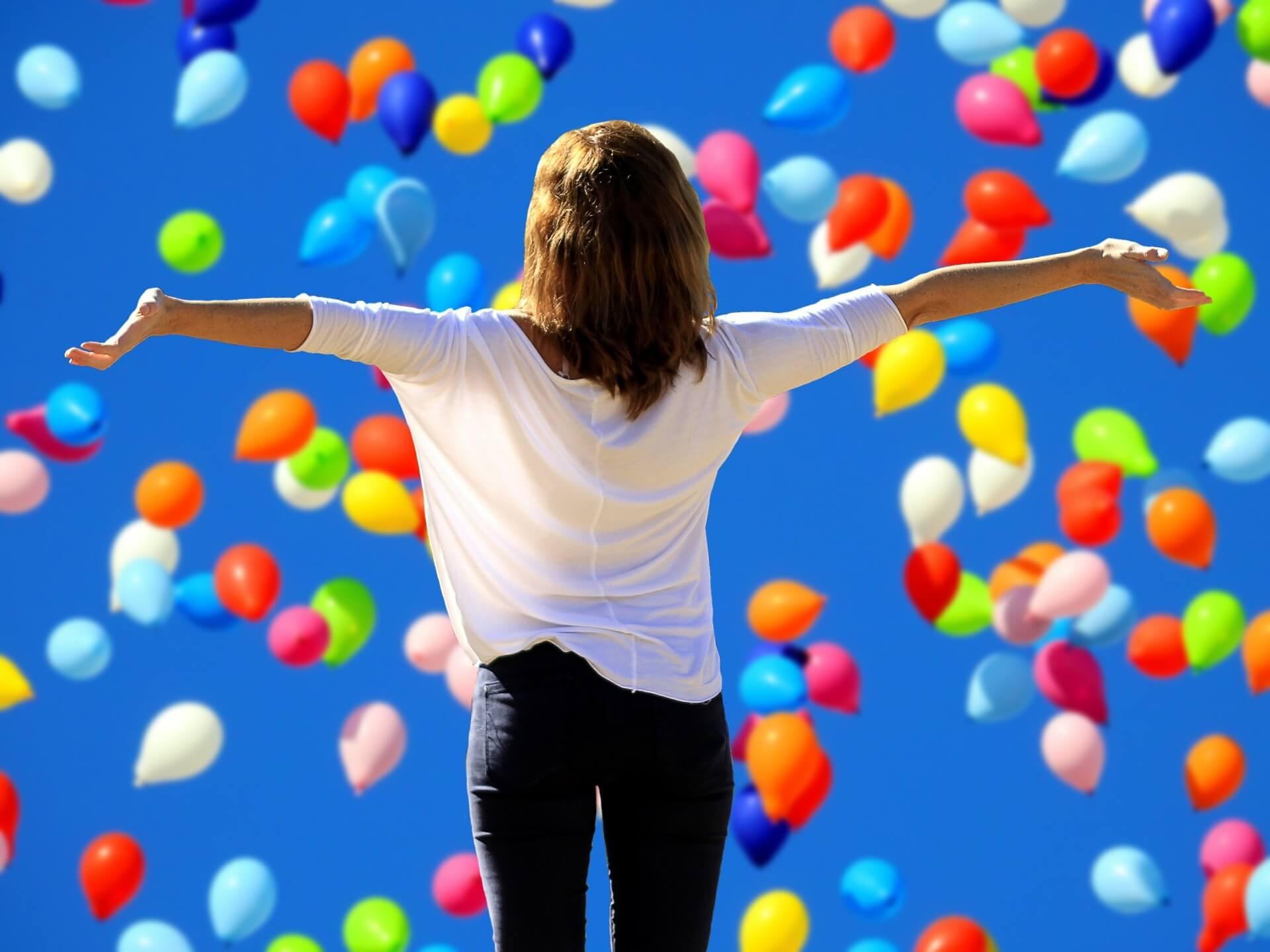 3 habitudes à prendre pour aller mieux dans votre vie.